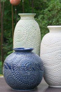 Boden-Vasen